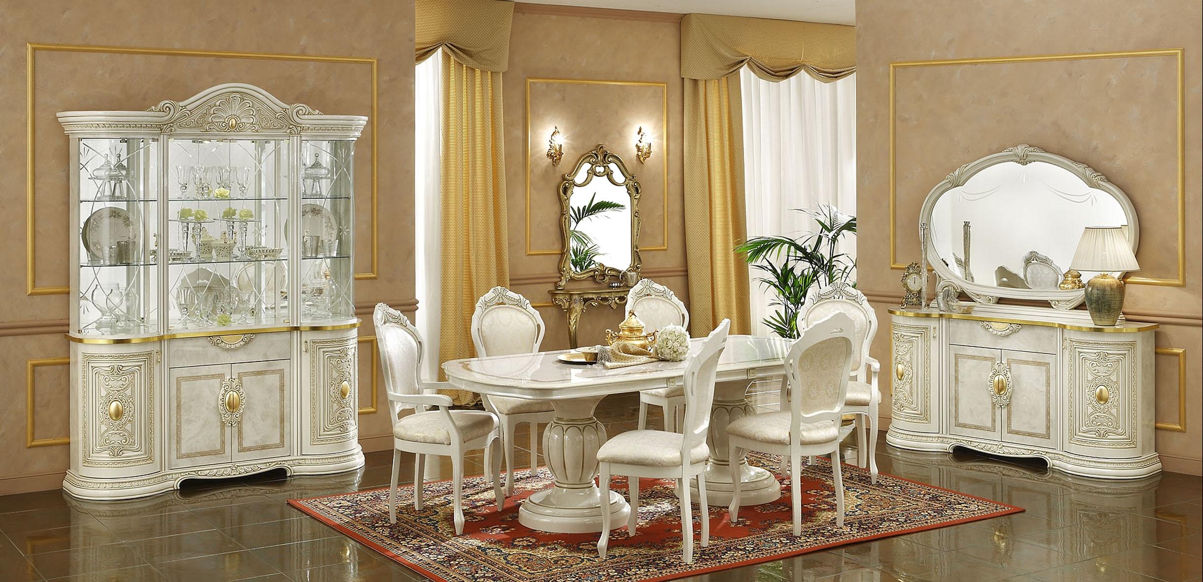 Гостиная Мебель Италии