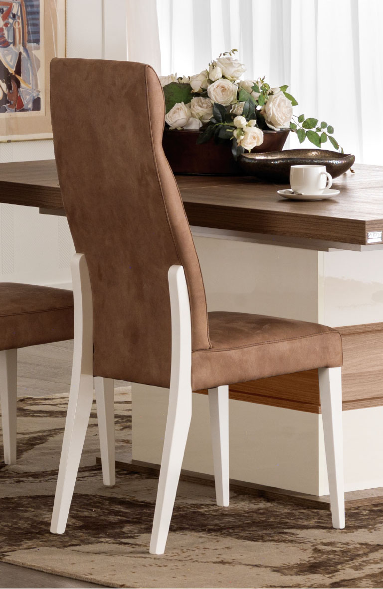 Evolution Side Chair Chairs Dining Room Furniture