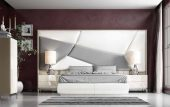 Brands Franco Furniture Bedrooms vol1, Spain DOR 23