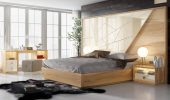 Brands Franco Furniture Bedrooms vol1, Spain DOR 47