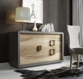 Brands FRANCO AZKARY SIDEBOARDS, SPAIN