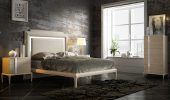 Collections Fenicia  Modern Bedroom Sets, Spain Fenicia Composition 31 / comp 605