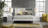 Brands Fenicia  Modern Bedroom Sets, Spain