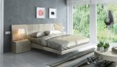 Collections Fenicia  Modern Bedroom Sets, Spain Fenicia Composition 43 / comp 511