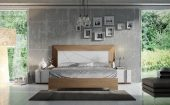 Collections Fenicia  Modern Bedroom Sets, Spain Fenicia Composition 61 / comp 500