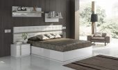 Collections Fenicia  Modern Bedroom Sets, Spain Fenicia Composition 66 / comp 209