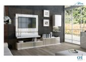 Fenicia Wall Unit Composition 1