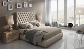 Collections Franco ENZO Bedrooms, Spain EZ 63