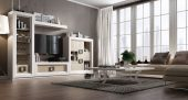 Collections ENZO Dining and Wall Units, Spain EZ15