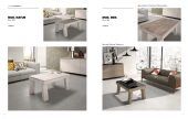Collections Marcello Ibanez  Modern Dining, Spain Natura & Infa Table