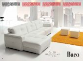 Collections VYM Modern Living Room, Spain Baco