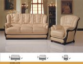 Collections SWH  Classic  Living Special Order A89