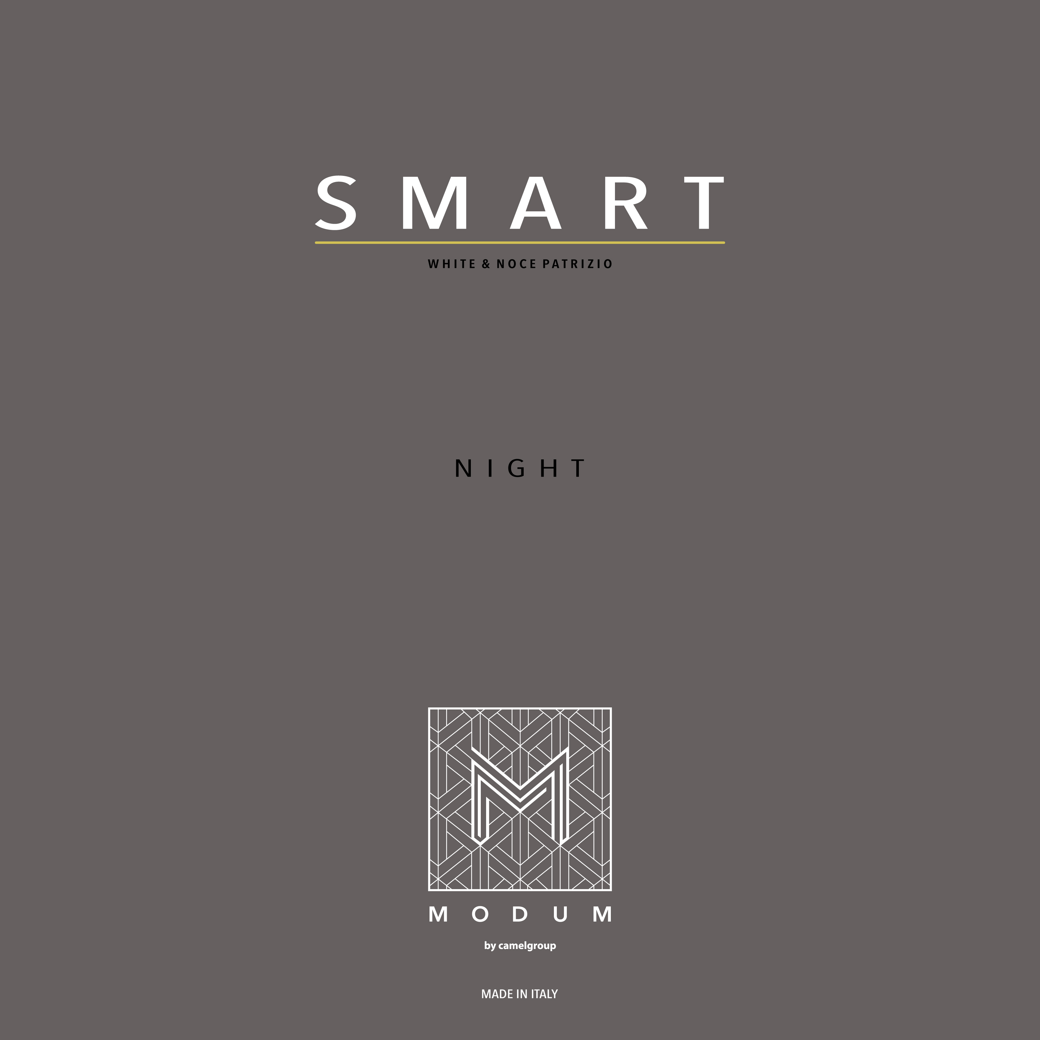 Camelgroup Smart Night Catalog Italy