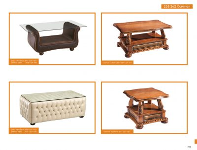 furniture-4510