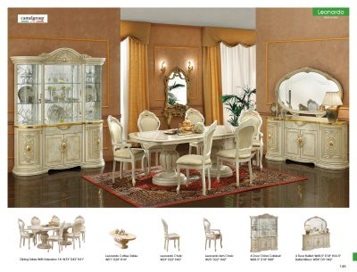 furniture-4769