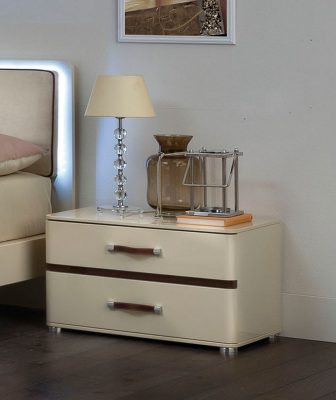 furniture-8341