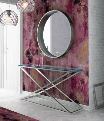 CII.25 Console Table