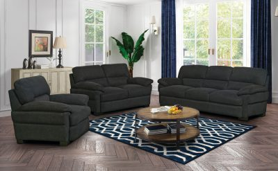 Living Room Furniture Sofas Loveseats and Chairs Blake Living