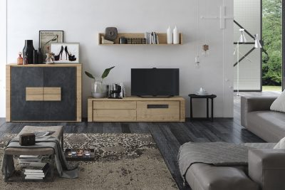 furniture-10465