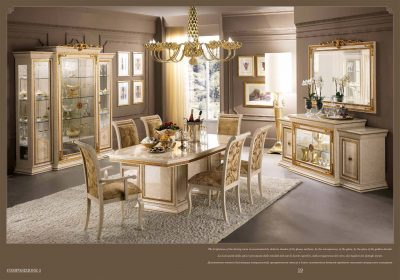 furniture-7209