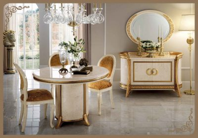 furniture-11633