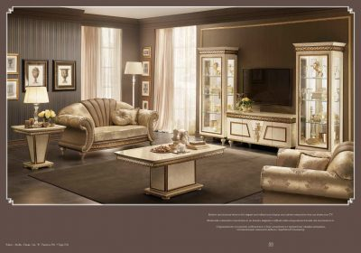 furniture-9215