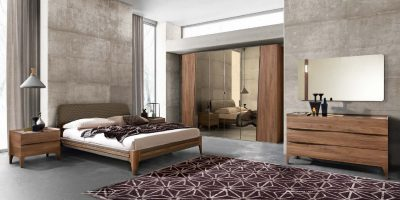 Brands Camel Modern Collection, Italy Akademy