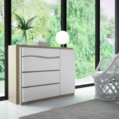 furniture-9189