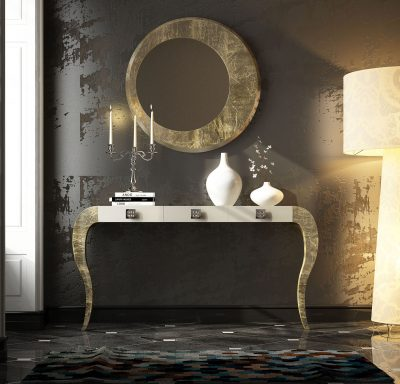 CII.30 Console Table
