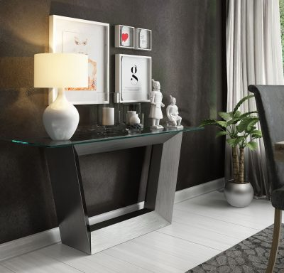 furniture-9796