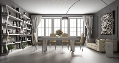 Brands Franco ENZO Dining and Wall Units, Spain EZ06