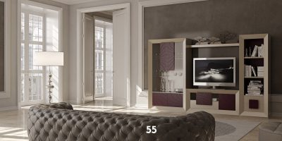 furniture-7651