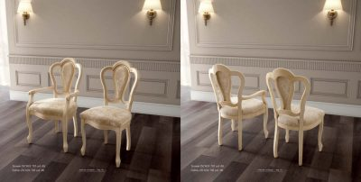 furniture-8825