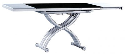 Dining Room Furniture Tables 2109 Table Transformer