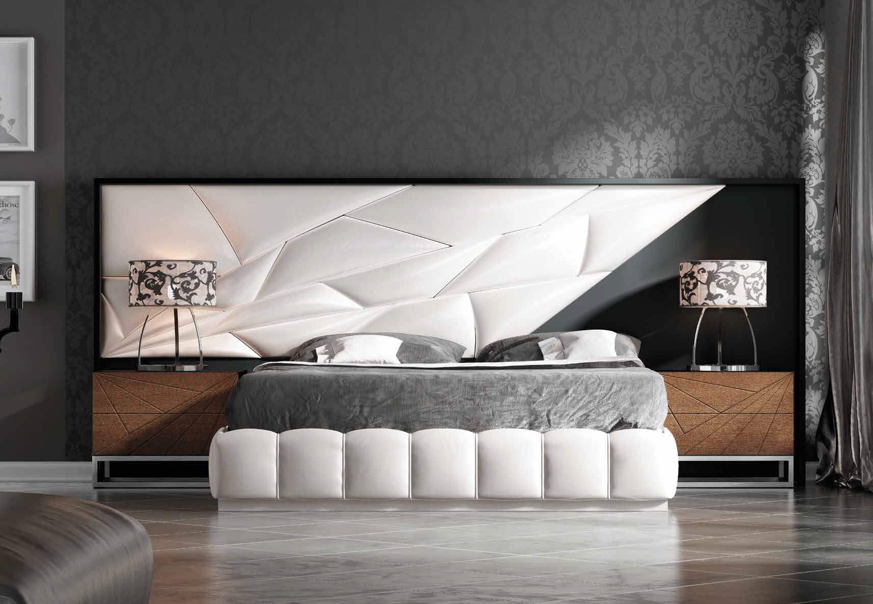 Brands Franco Furniture Bedrooms vol1, Spain DOR 16
