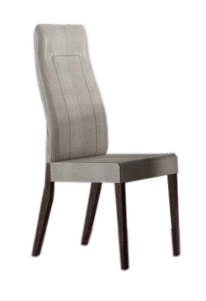 Dining Room Furniture Chairs Prestige Side Chair