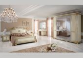 Bedroom Furniture Classic Bedrooms Liberty Night