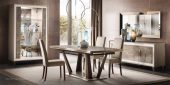 ArredoAmbra Dining by Arredoclassic