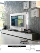Fenicia Wall Unit Salon 15 F