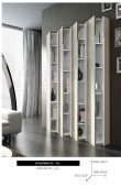 Fenicia Wall Unit Shelf 27