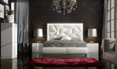 Brands Franco Furniture Avanty Bedrooms, Spain EX17