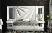 Brands Franco Furniture Bedrooms vol1, Spain DOR 31