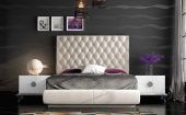 Brands Franco Furniture Bedrooms vol1, Spain DOR 56