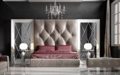 Brands Franco Furniture Bedrooms vol1, Spain DOR 82