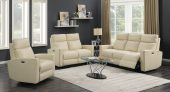 Arthur Power Recliner Set