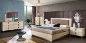 Ambra Bedroom Additional Items