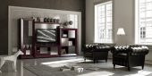 Brands Franco Kora Dining and Wall Units, Spain KORA 16