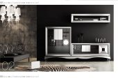Brands Franco Serik Wall Unit Collection, Spain SERIK 02